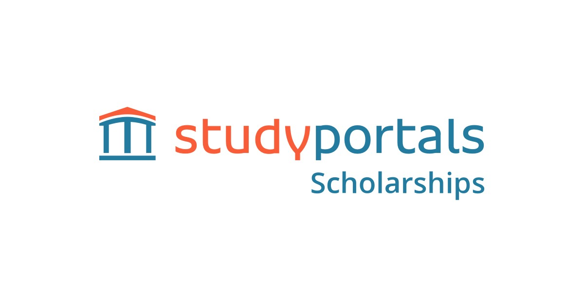 574 Scholarships in Canada - ScholarshipPortal